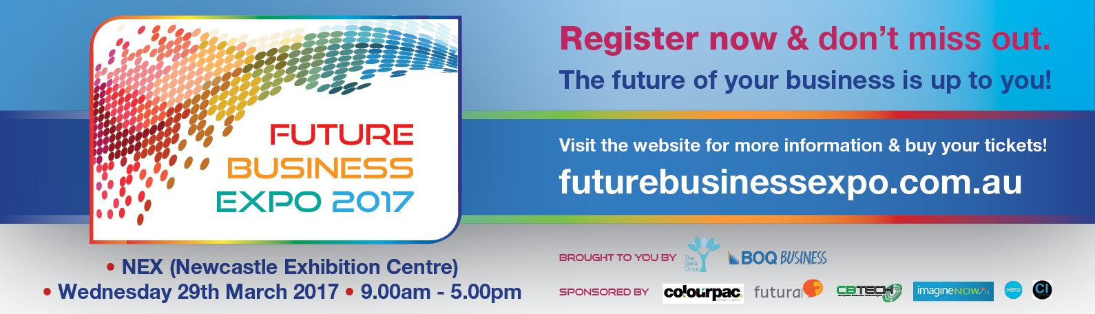 future-business-expo-email-footer