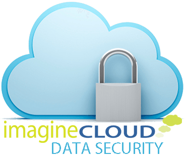 cloud-data-security-button