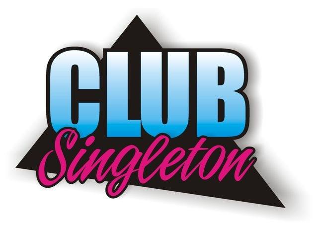 Meet our Clients - CLUB SINGLETON -